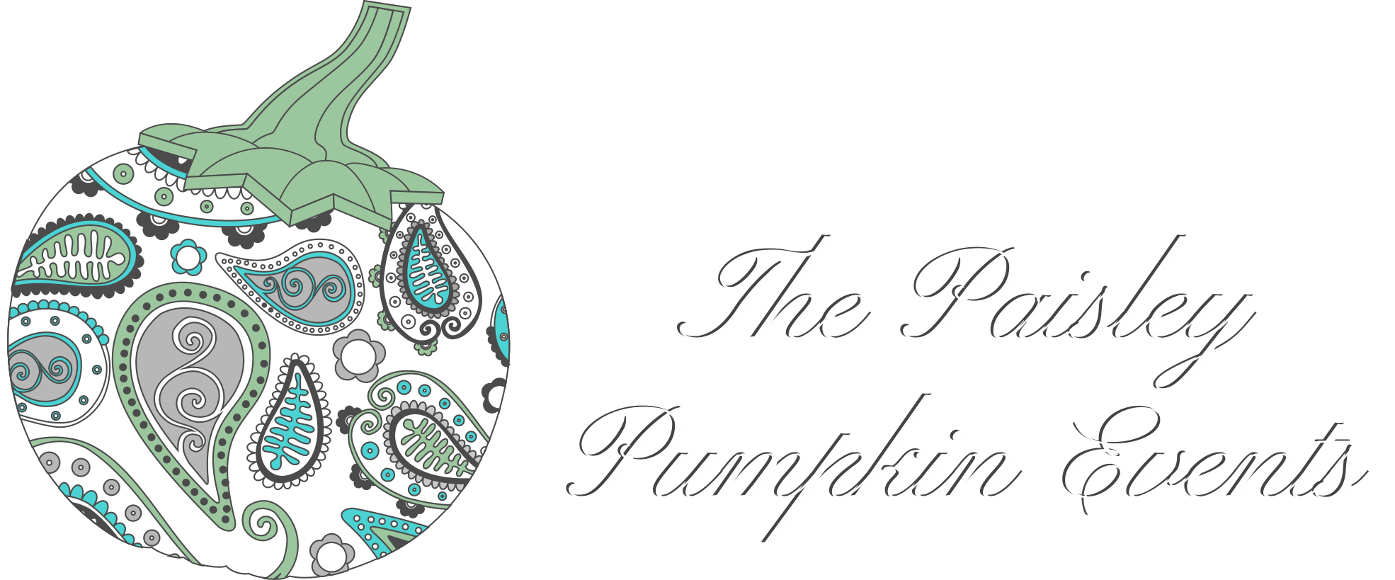 The Paisley Pumpkin Events
